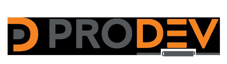Prodev Group