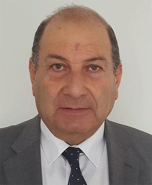 http://prodev-group.com/wp-content/uploads/2021/07/Bachir-Osmat.png
