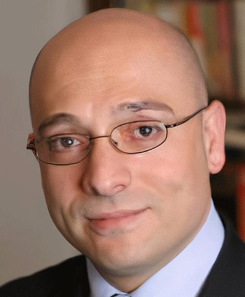 http://prodev-group.com/wp-content/uploads/2021/07/Hicham-Abou-Jaoude.png