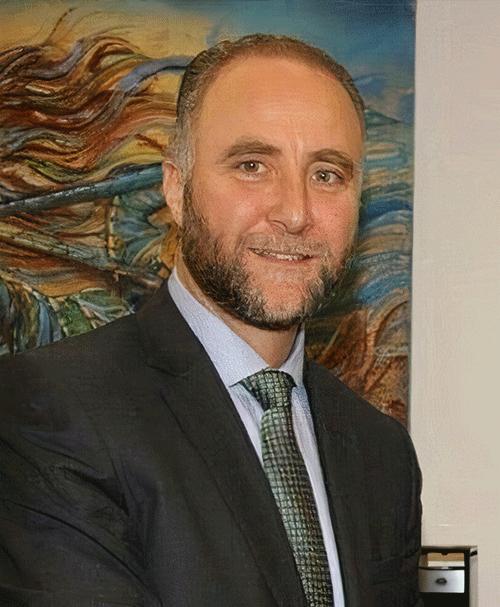 http://prodev-group.com/wp-content/uploads/2021/07/Mohanad-El-Assaad.png