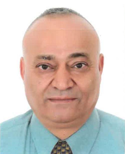 http://prodev-group.com/wp-content/uploads/2021/09/Kassem-Jammoul.jpg